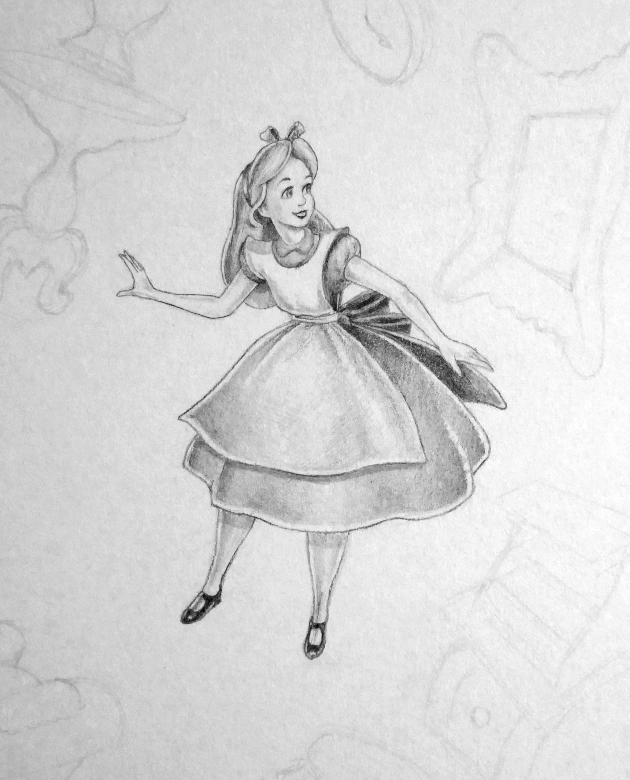 Alice_Mandy